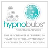 hypno certified